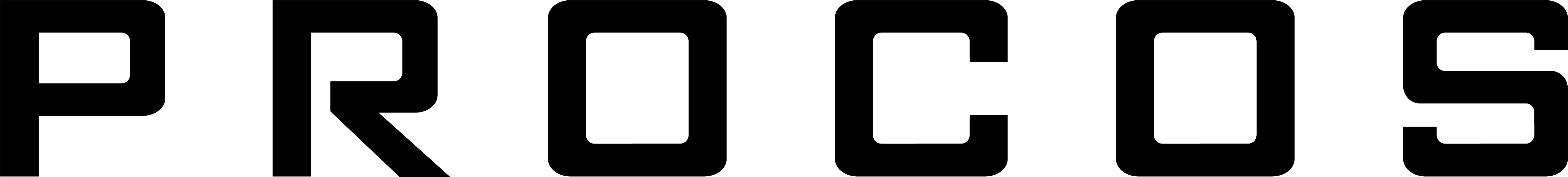 procos.net